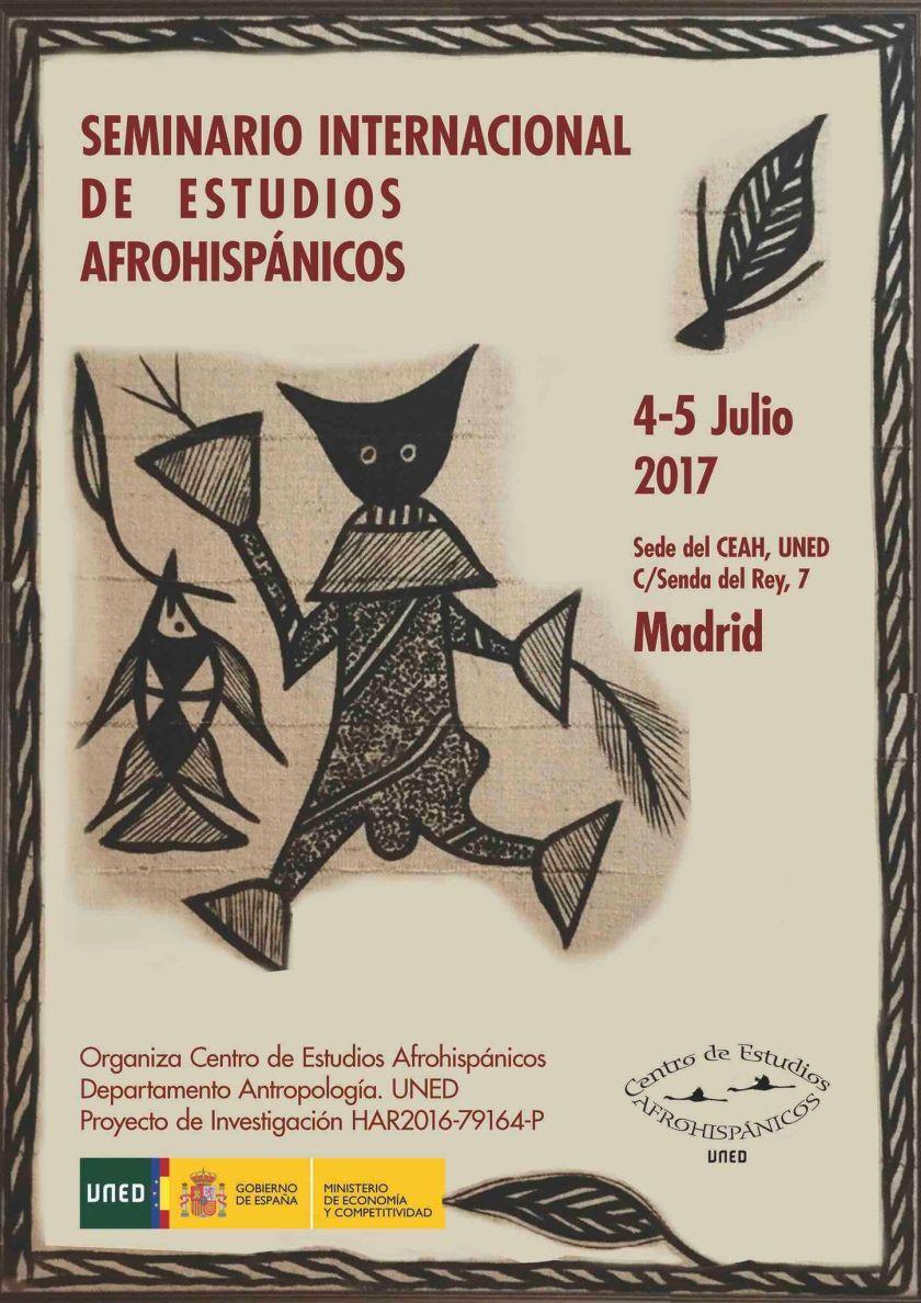 seminario-internacional-estudios-afrohispanicos-2017